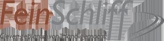 FeinSchliff e.K. Logo